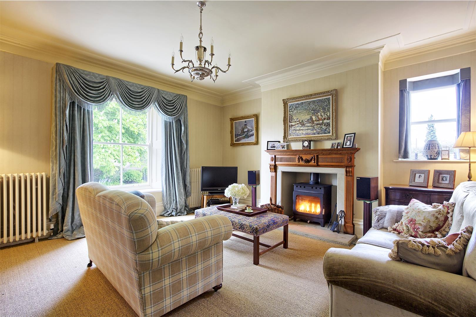 5 bedroom detached house For Sale in Bolton - lounge.png.